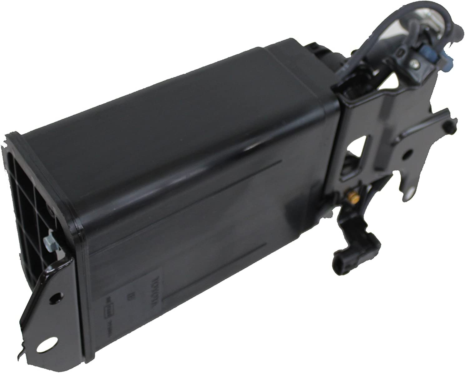 Genuine Toyota 77740-06093 Charcoal Canister Assembly