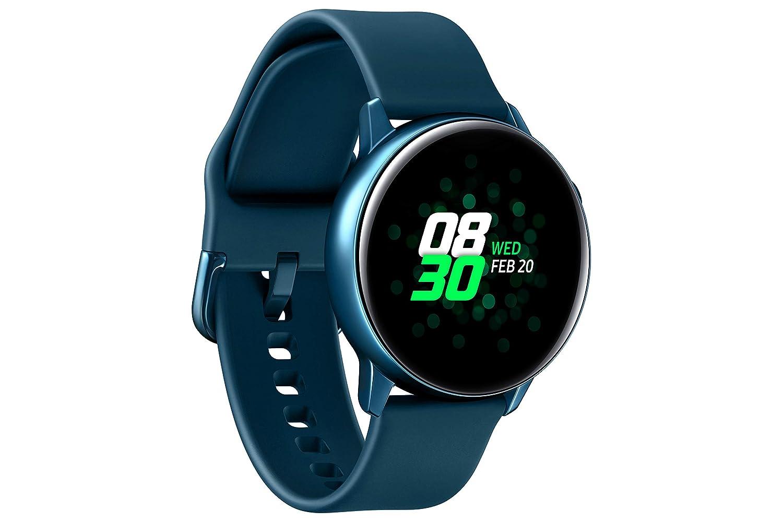 Amazon.com: Reloj Samsung Galaxy Active (40mm): Cell Phones ...