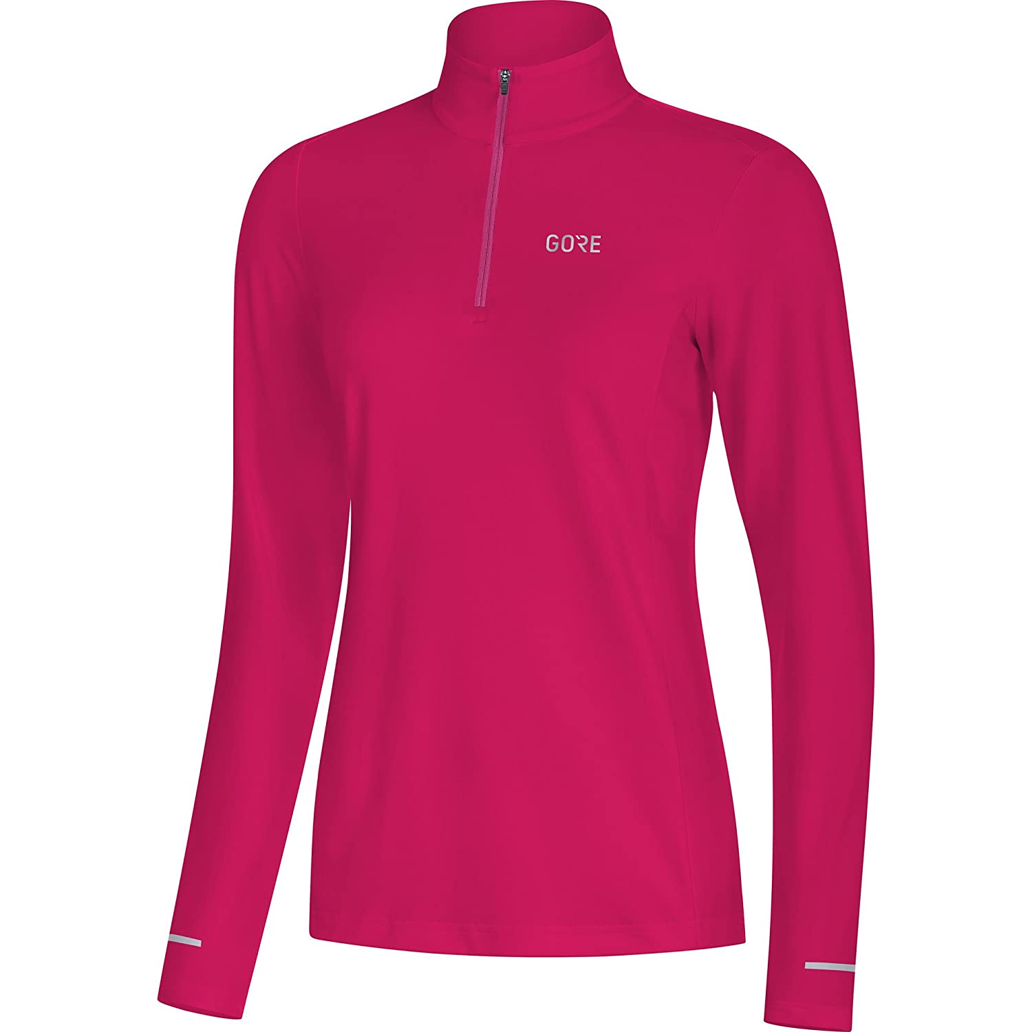 GORE WEAR Damen R3 Shirt Langarm