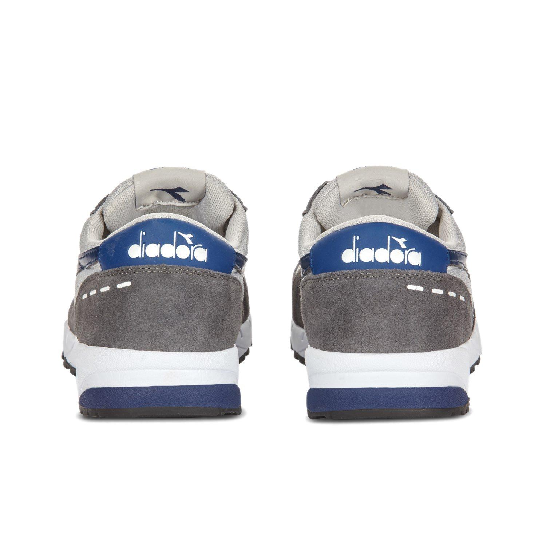 Diadora - Sportschuhe Run Run Run 90' für Mann und Frau  42f526
