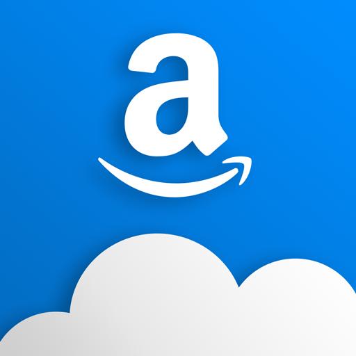 Amazon.com: Amazon Drive