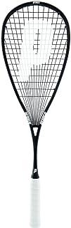 Principe Team-Racchetta da Squash Tour 750