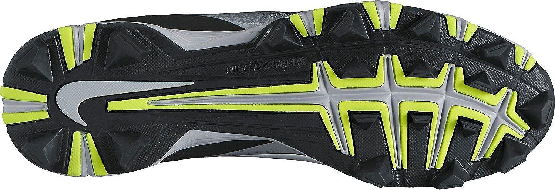 Nike Men's Vapor Ultrafly Keystone Baseball Baseball Baseball Cleat 0f19e1