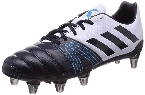 adidas Kakari SG, Botas de Rugby para Hombre: Amazon.es: Zapatos y complementos