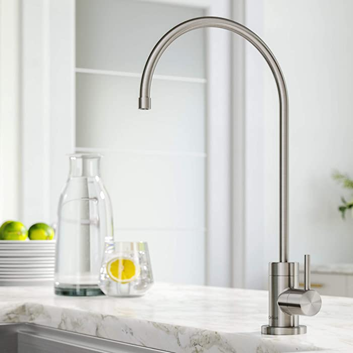 The Best Beverage Faucets