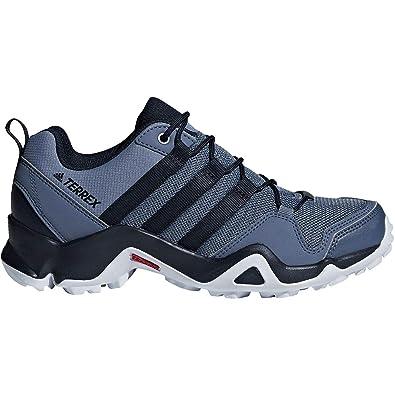 adidas outdoor donne ax2 gore - tex scarpa