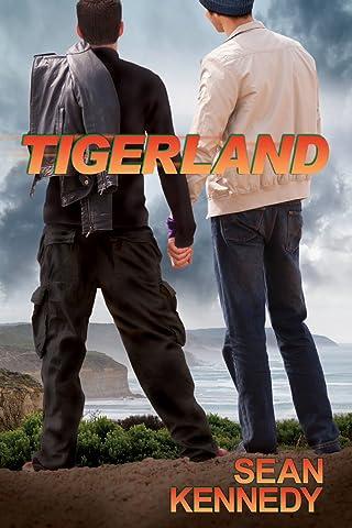 Tigers And Devils Epub