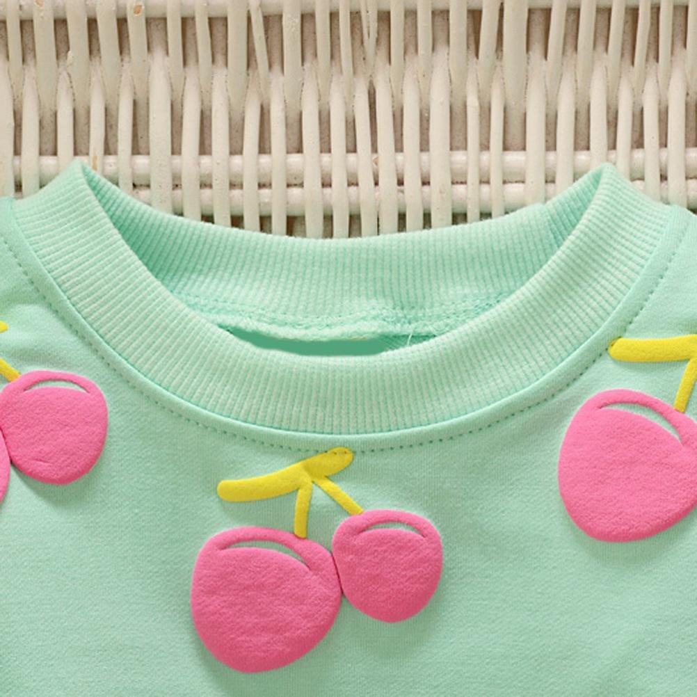 Iris    Lilly Camiseta Interior Térmica Ligera de Tirantes para Mujer 96a816af96d9