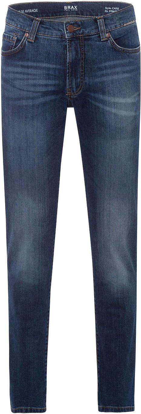 BRAX Herren Jeans