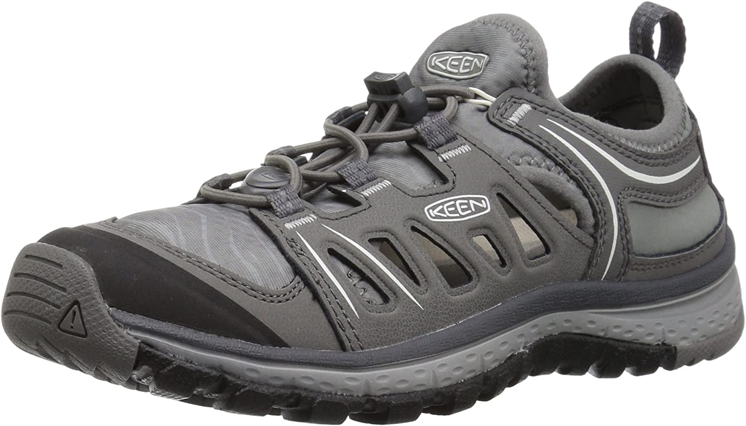 KEEN Women s Terradora ETHOS -W Hiking Shoe