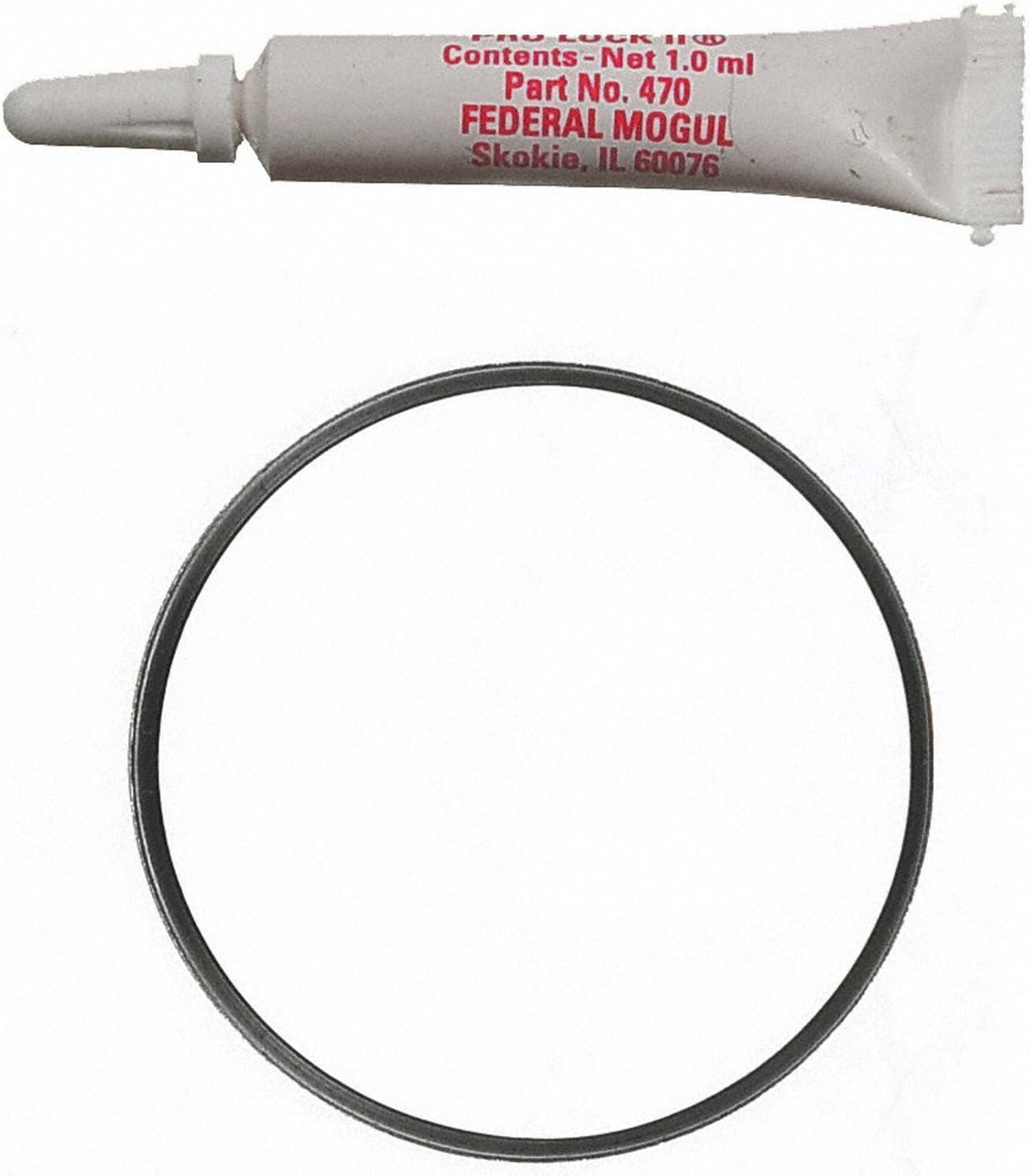 Fel-Pro 16216 Repair Sleeve