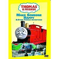 Thomas & Friends: Make Someone Happy [Import]