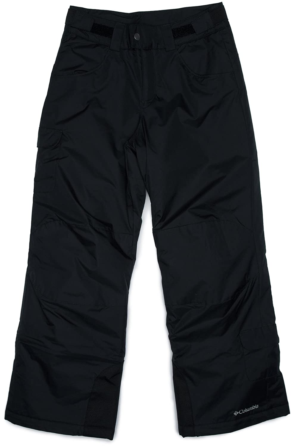 Columbia Vintage Vista Youth Pant Size 7/8 SG8003