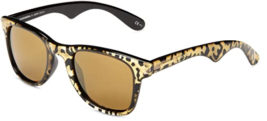 d8c62b507d55 Image Unavailable. Image not available for. Colour: Sunglasses CARRERA BY JIMMY  CHOO CARRERA 6000/JC ...