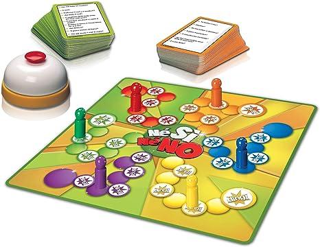 STARTRADE - Artículo de Fiesta [Importado]: Amazon.es: Juguetes y juegos