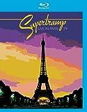 Live In Paris '79