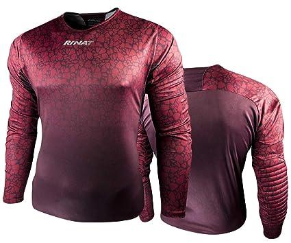 4869ad4bd5c Rinat Hyper Nova Goalkeeper Jersey Green, Goalinn rinat jersey