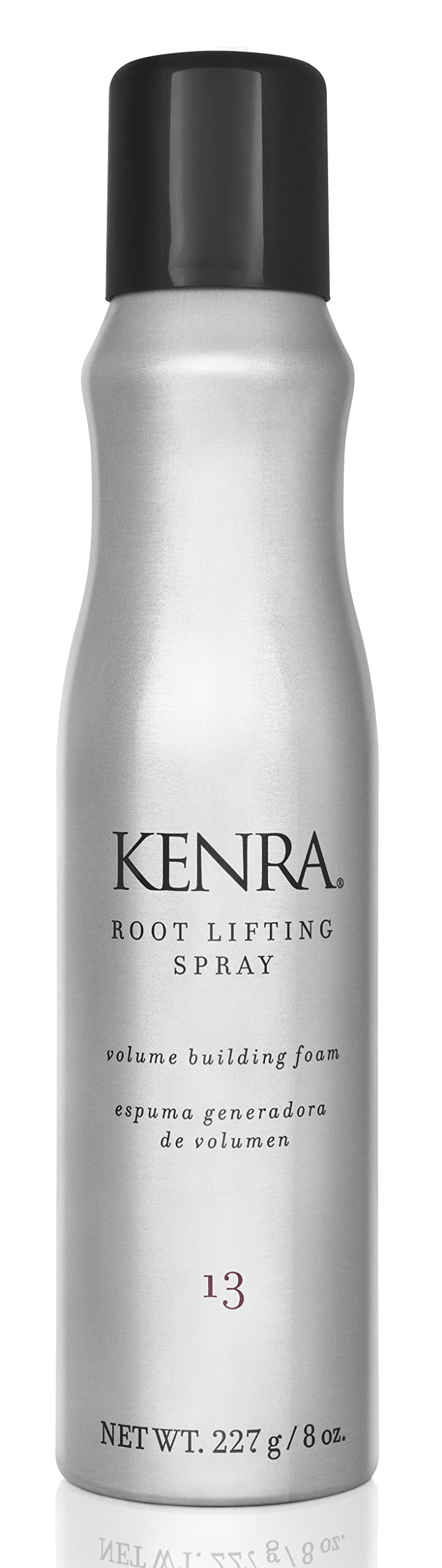 Kenra Root Lifting Spray #13, 8-Ounce by Kenra