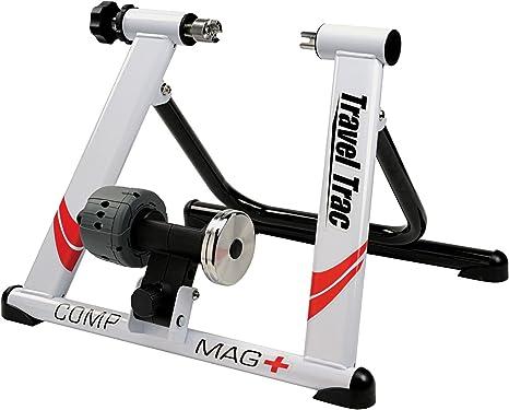 Travel Trac Comp Mag + Trainer | Amazon
