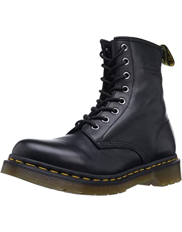 4716120511aa3 Dr. Martens Women s 1460 8-Eye Boot