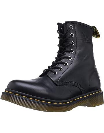 fb9c173c67dc45 Dr. Martens Women s 1460 8-Eye Boot