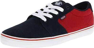 DVS CONVICT DVF0000031 Herren Sneaker: : Schuhe