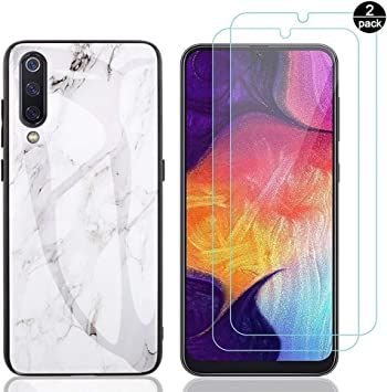 amazon coque samsung a70