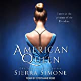 American Queen: American Queen Series, Book 1