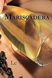 Mariscadera (Cuenteros al Sur del Mundo nº 2) (Spanish Edition)