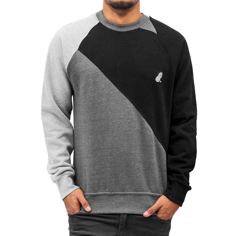 Just Rhyse Sweater 3?Tone