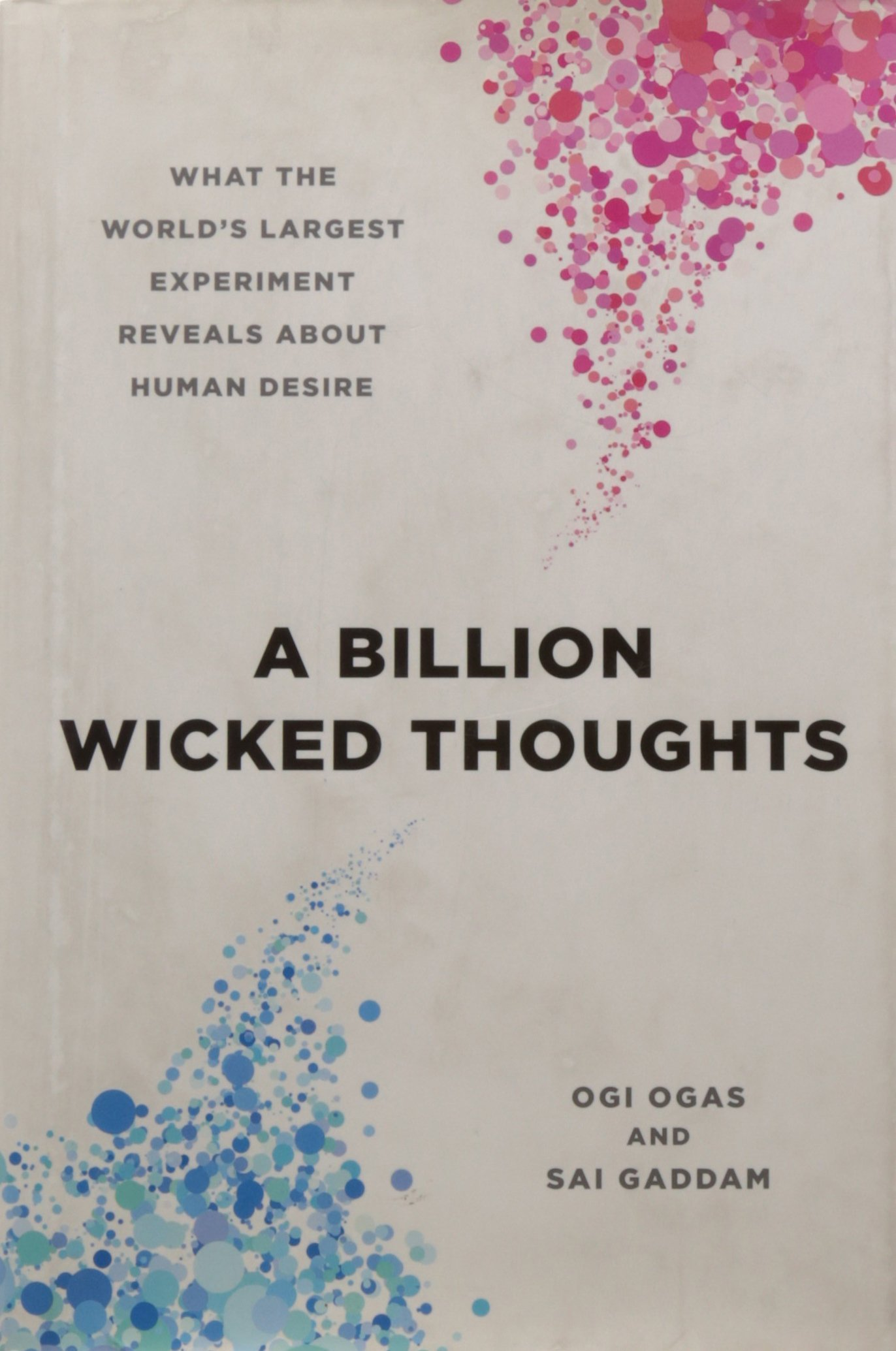 A billion wicked thoughts free download