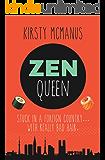 Zen Queen