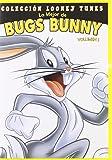 Coleccion Looney Tunes: Lo Mejor De Bugs Bunny Volumen 1 [DVD]
