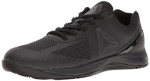 50f5cee3ea06fd Reebok Men s Crossfit Nano 7.0 Sneaker