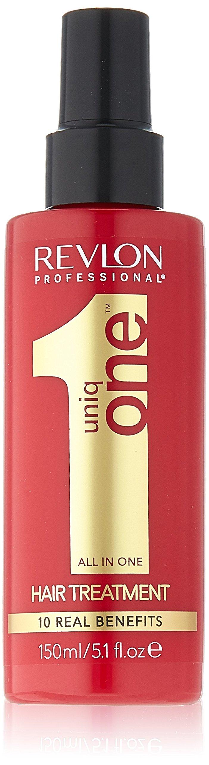 Revlon Uniq One All in One Hair Treatment (2 Pack) 5.1 oz