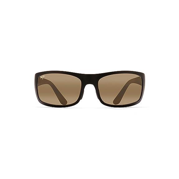 Maui Jim Sunglasses Haleakala