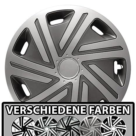 Tapacubos Cyrkon apto para casi todos los tipos de vehículos (universal) – Por el