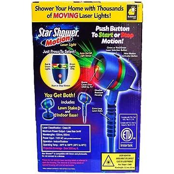 best Bulbhead Star Shower reviews