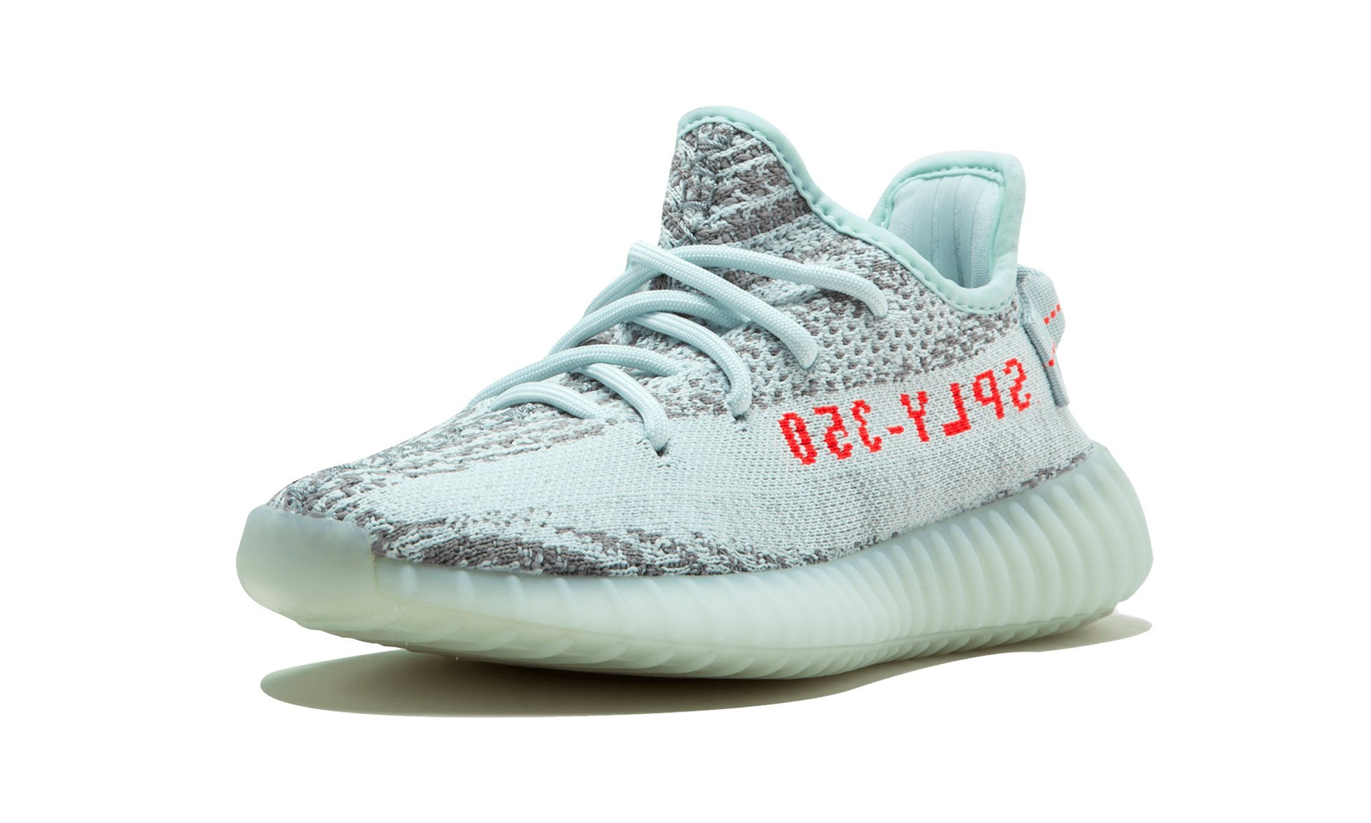 outlet store 4f4bd 8992d adidas Yeezy Boost 350 V2 - B37571
