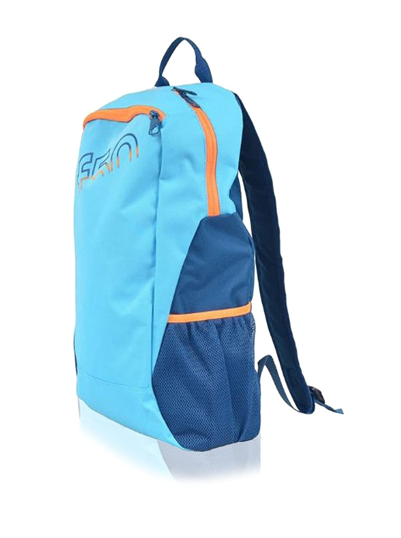adidas F50 - Bolsa para Botas de fútbol, Color Azul, Talla ...