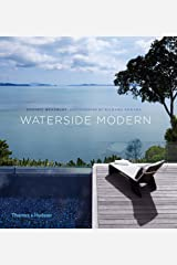 Waterside Modern Hardcover