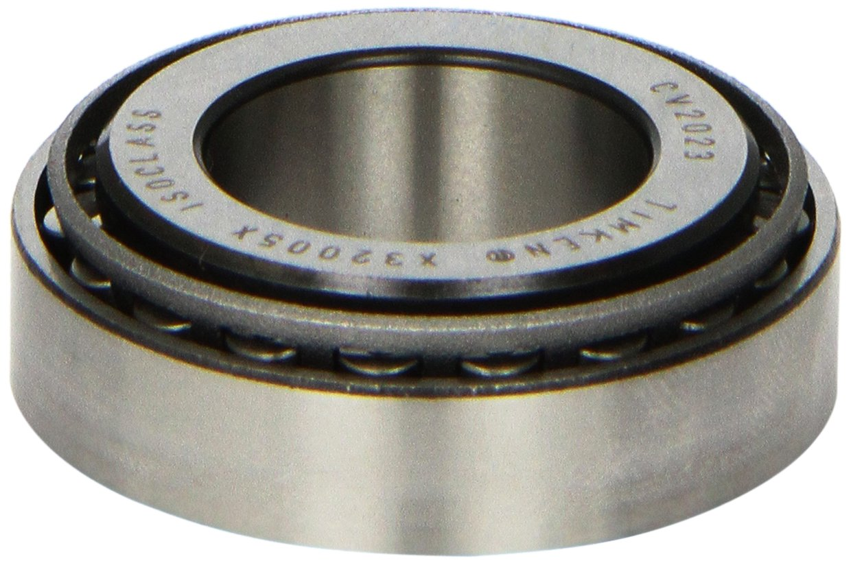 Timken 32005X Wheel Bearing