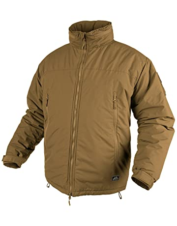 ec8c76190a113 Amazon.co.uk: Men - Clothing: Sports & Outdoors: Jackets, Trousers ...