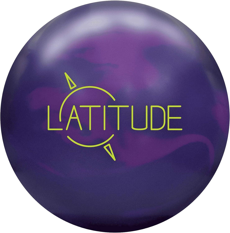 Track Latitude 12lb