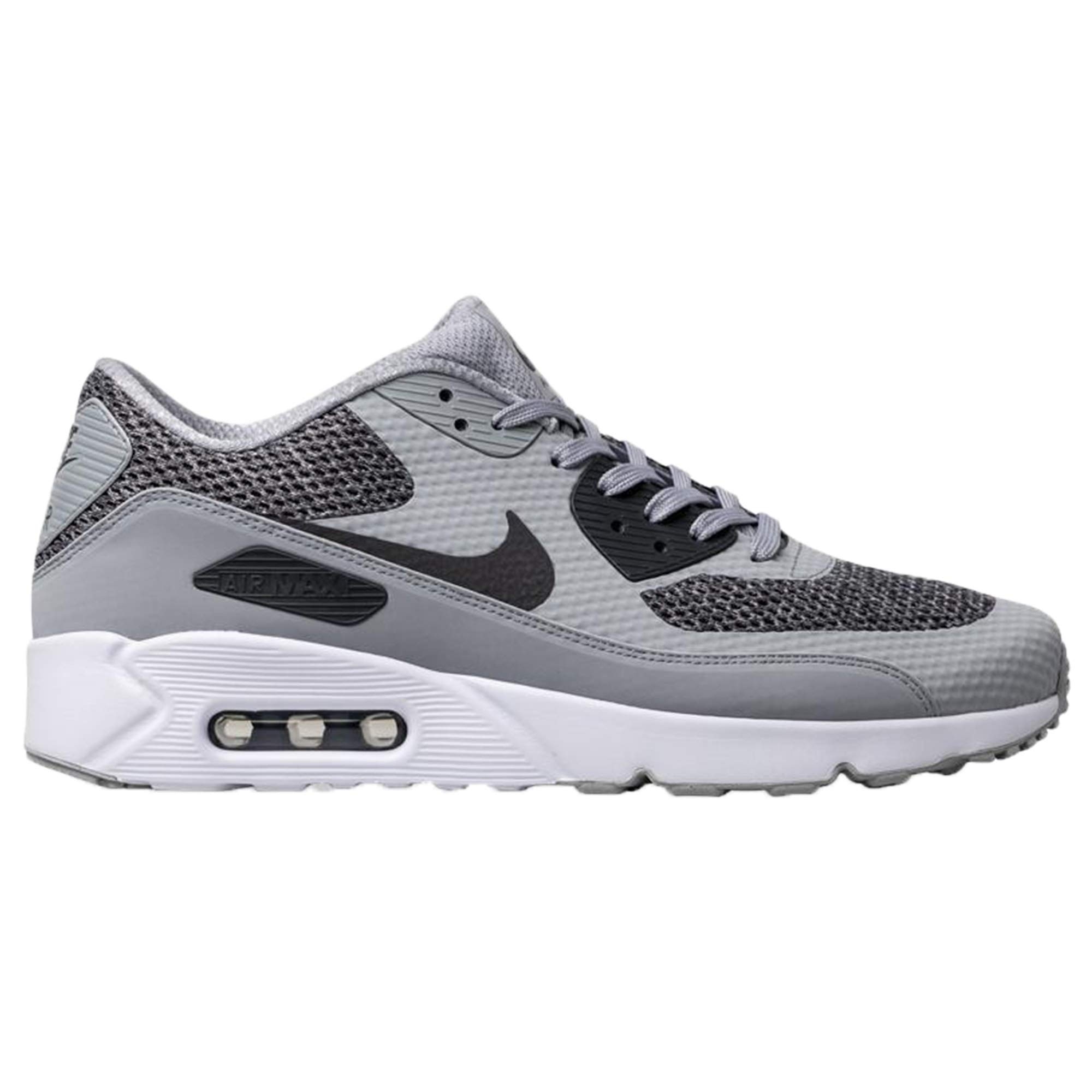 2518e487c7fd Galleon - Nike Air Max 90 Ultra 2.0 Essential Mens Style   875695-020 Size    10 M US