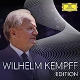 Wilhelm Kempff Edition (80 CD Box Set)