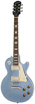Great Epiphone ENS-PECH1 image here, very nice angles