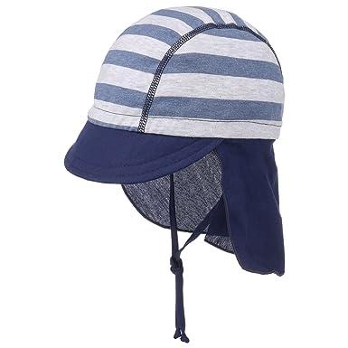 Casquette Couvre-Nuque Playa maximo casquette de soleil casquette ... 5184215b89a