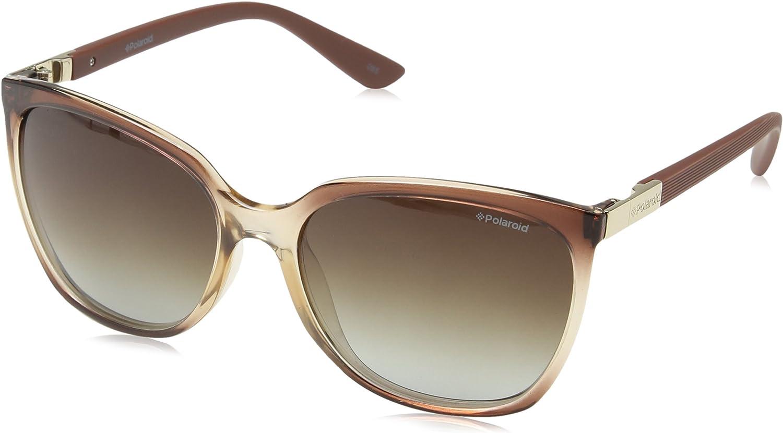 Polaroid - Gafas de sol Cat-eye P8440 para mujer