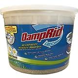 Amazon Price History for:DampRid FG50FS Hi-Capacity Moisture Absorber Fresh Scent